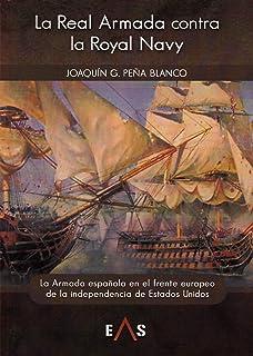 Contra armada la mayor catástrofe naval de la historia de ...