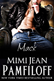 MACK (The King Series Book 4)