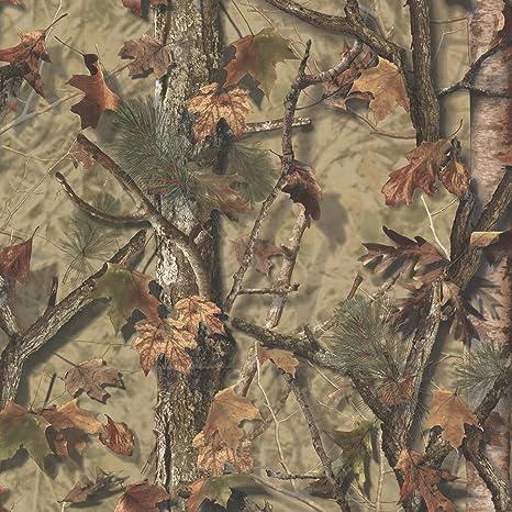 Amazon.com: Chesapeake tll01461 SAWGRASS camuflaje bosque ...