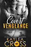 Covert Vengeance (Vengeance Series Book 2)