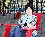 Jill Dobbe