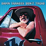 Don't Tread (US Release)