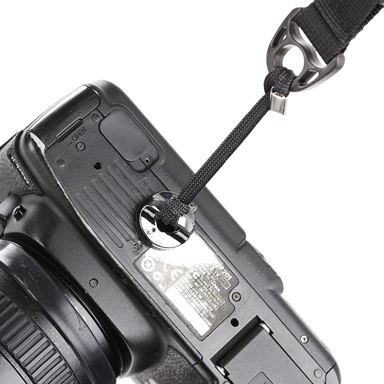 Pince coupante Pince de d/écapage multifonction/RJ45/RJ11/RJ12 pince /à sertir /à cliquet Eletecpro/2017