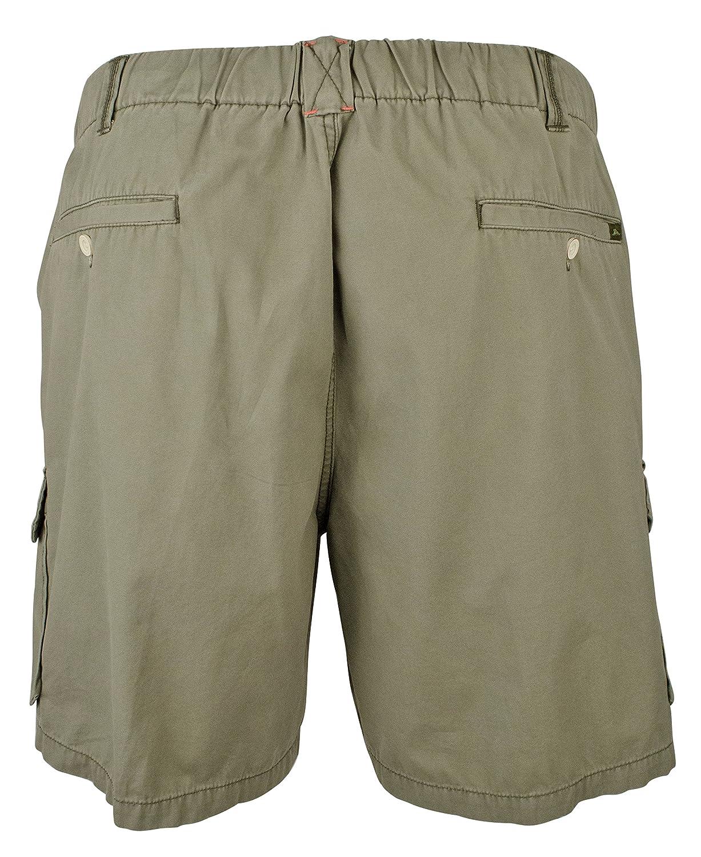 Tommy Bahama Big /& Tall Mens Big /& Tall Survivalist Short
