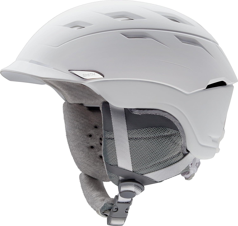 Smith Optics Womens Adult Valence Snow Sports Helmet