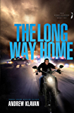 The Long Way Home (The Homelanders Book 2)