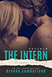 The Intern Serials: Complete Box Set (English Edition)