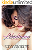 LIBIDINOSA: A descoberta da sensualidade