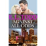 Against All Odds (Forever and Ever #9)