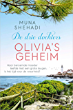 Olivia's geheim (De drie dochters Book 3)