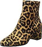 Moda In Pelle Laurita, Women's Ankle Boots