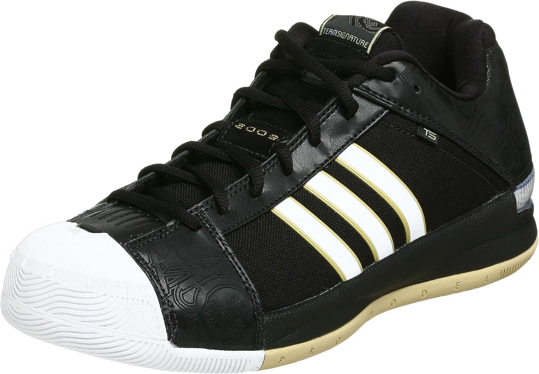 TS Pro Model Low PE Basketball Shoe