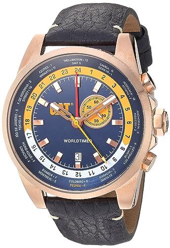Reloj - Caterpillar - para - WT19536627