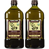 Best And worst olive oil - What To Buy And Avoid