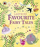 Ladybird Favourite Fairy Tales (Ladybird Stories)