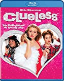 Clueless [Blu-ray] (Bilingual)