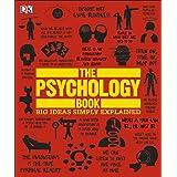 The Psychology Book (Big Ideas) (English Edition)