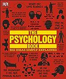 The Psychology Book (Big Ideas)