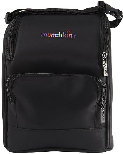 Munchkin Cool Wrap Bottle Bag by Munchkin: Amazon.es: Bebé
