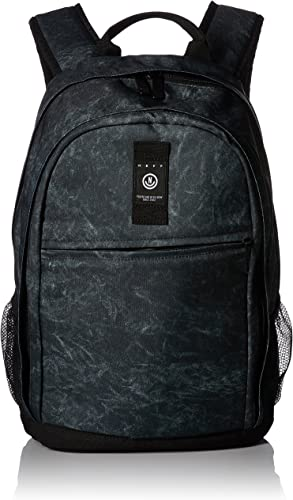 NEFF Daily XL Backpack Men