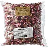 Goetze's Caramel Creams, 3 Lb, 3 Pound