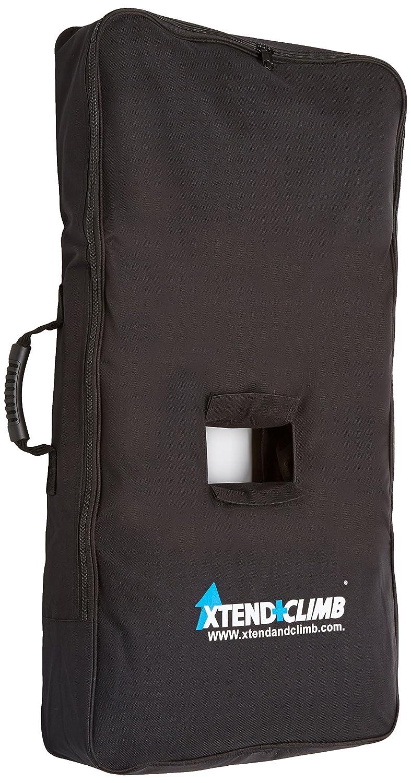 Xtend Climb 782 Telescoping Ladder Carrying Bag for Model 785P