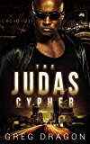 The Judas Cypher (The Synth Crisis Book 1)