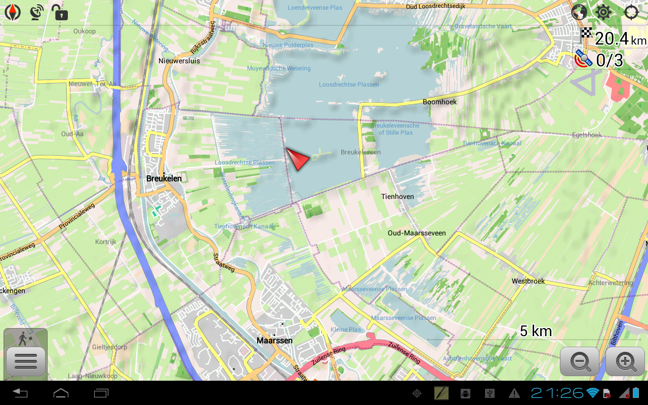 Osmand Maps And Navigation Amazon.com: OsmAnd+ Maps & Navigation: Appstore for Android