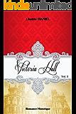Victoria Hall - Volume 1 (French Edition)