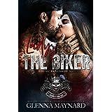 Lady & The Biker (Royal Bastards MC: Charleston, WV Book 2)