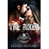 Lady & The Biker (Royal Bastards MC: Charleston WV Book 1)