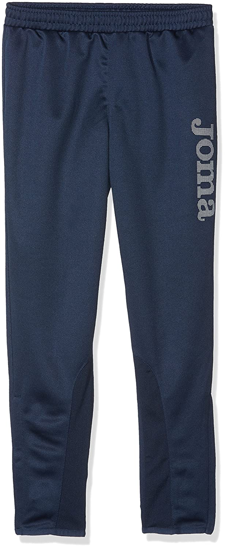 Joma Children's 8011.12.31 Trousers