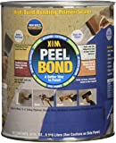 "XIM Peel Bond 152164 XIM Qt Peel Bonding Primer"" Clear"""