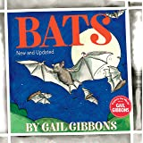 Bats (New & Updated Edition)