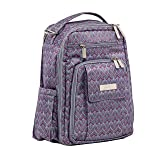 JuJuBe Be Right Back Multi-Functional Structured