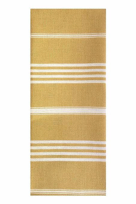 Amazon Com Silk Sultans Dennisly Kitchen Towels 100 Fine Cotton