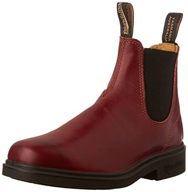 Unisex Adults Classic Chisel Toe Ankle Boots Blundstone vcU9t