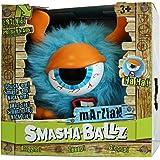 Smasha-Ballz - 28122 - Jeu Électronique - Marzian