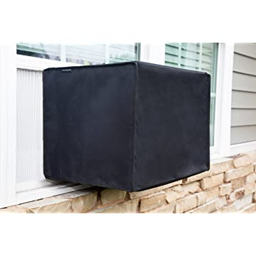 top selling Sturdy Covers Defender