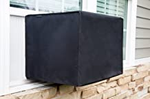 Sturdy Covers Defender