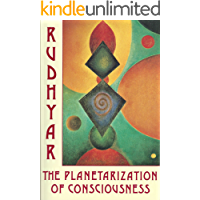 Planetarization of Consciousness