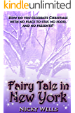 Fairy Tale in New York