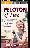 Peloton of Two