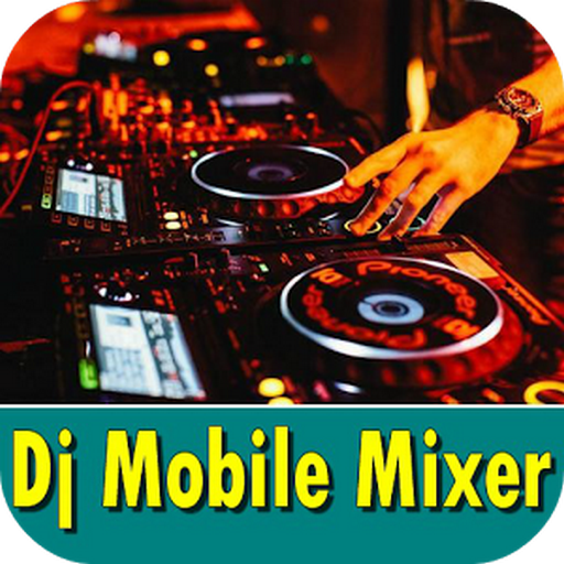 Best DJ Mix Software ()