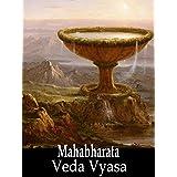 Mahabharata, Complete Volumes 1-18