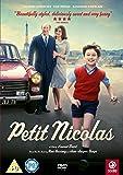 Petit Nicolas [DVD]