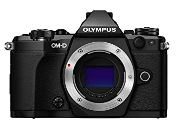 Olympus Digital Camera Updater 1.03/E-M1 Windows 8 X64 Treiber