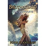 The Outcasts: Brotherband Chronicles, Book 1 (The Brotherband Chronicles)