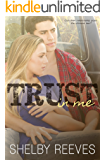 Trust in Me (Saved #1.5)