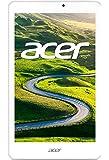 Acer タブレット Iconia Tab 8 W W1-810-A11N ホワイト/8インチ/1GB/32GB/Windows 10
